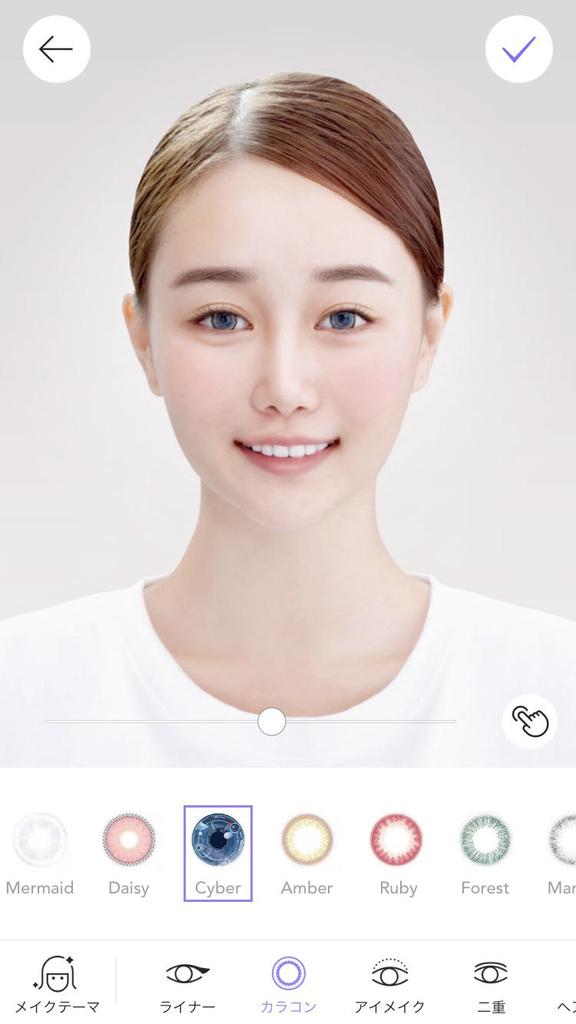 f:id:kusurino-ouchi:20181128164135j:plain