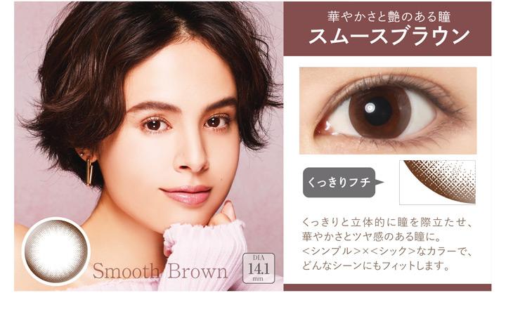f:id:kusurino-ouchi:20190307142125j:plain