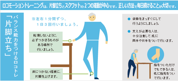 f:id:kusurino-ouchi:20190314174253p:plain