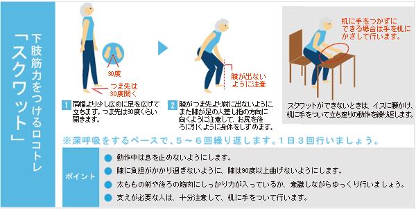 f:id:kusurino-ouchi:20190314174512p:plain