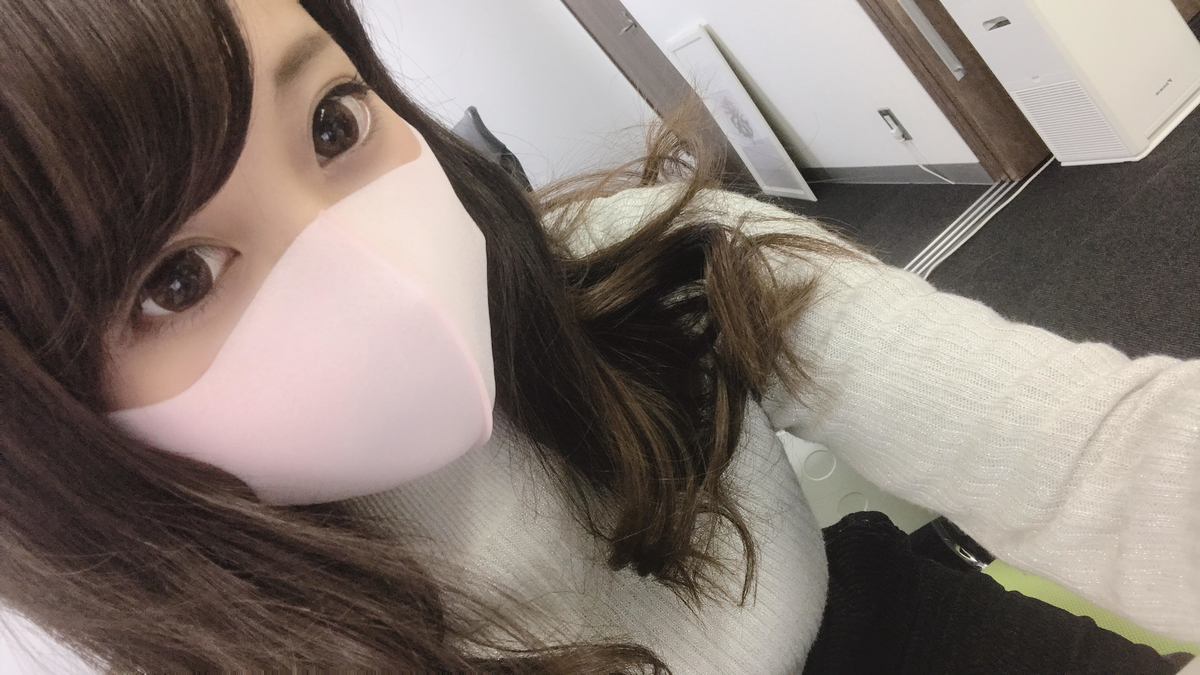 f:id:kusurino-ouchi:20190320152221j:plain