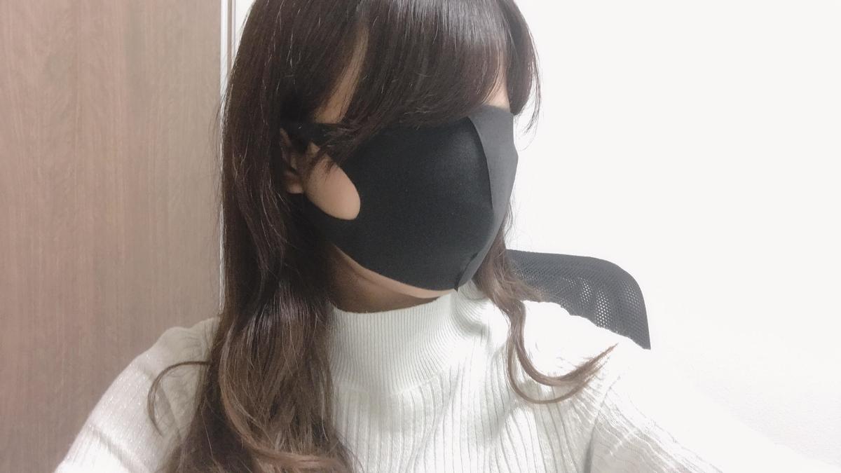 f:id:kusurino-ouchi:20190320154126j:plain