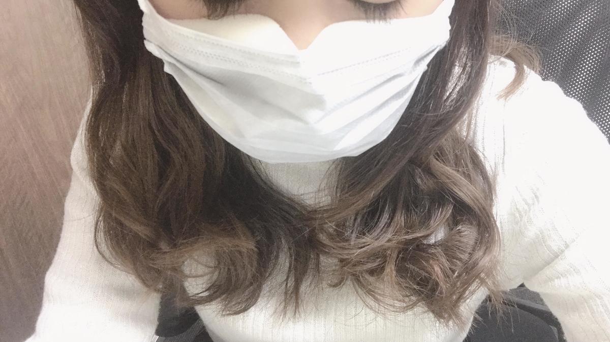 f:id:kusurino-ouchi:20190320161259j:plain