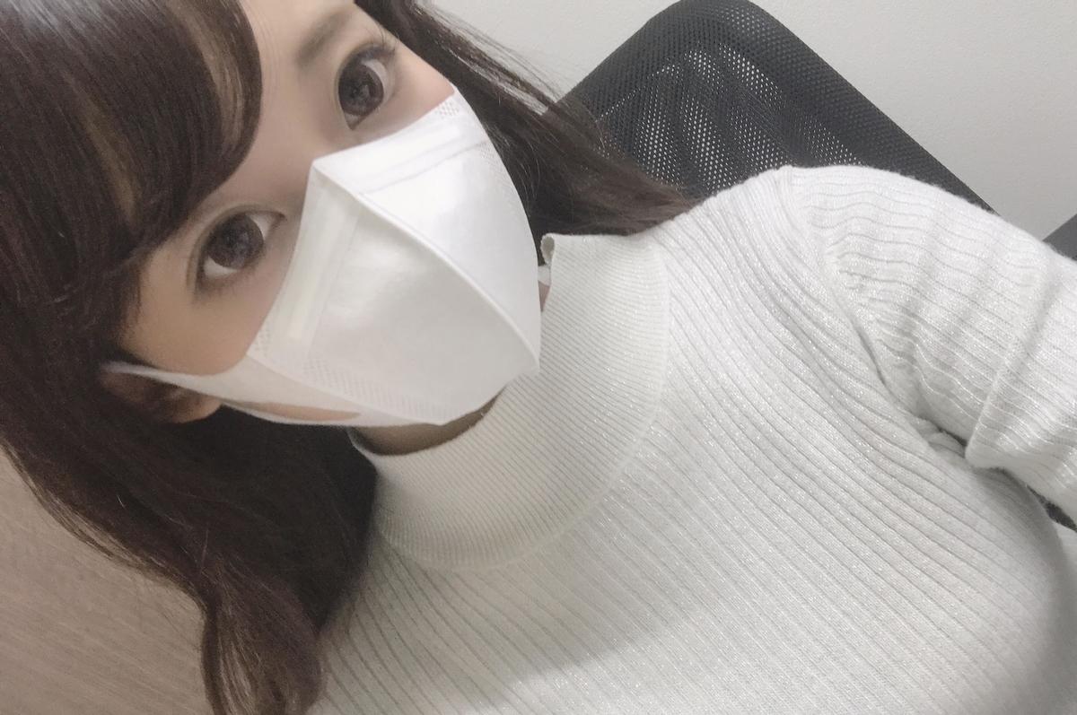 f:id:kusurino-ouchi:20190320164251j:plain