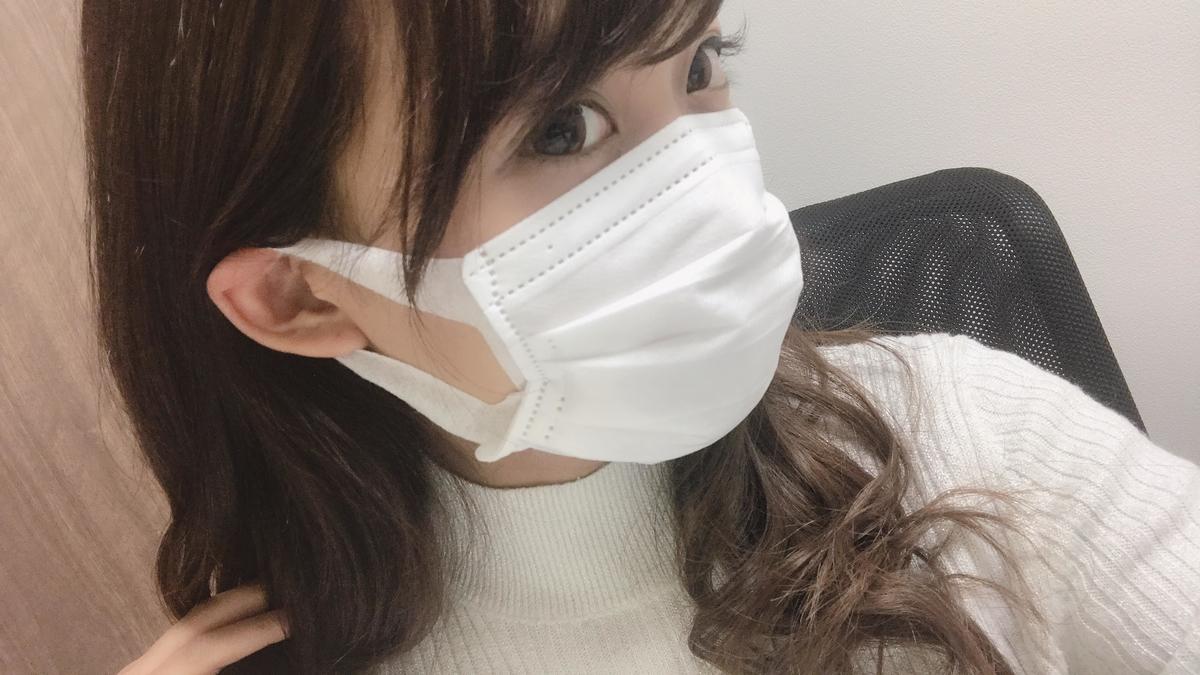 f:id:kusurino-ouchi:20190320170557j:plain