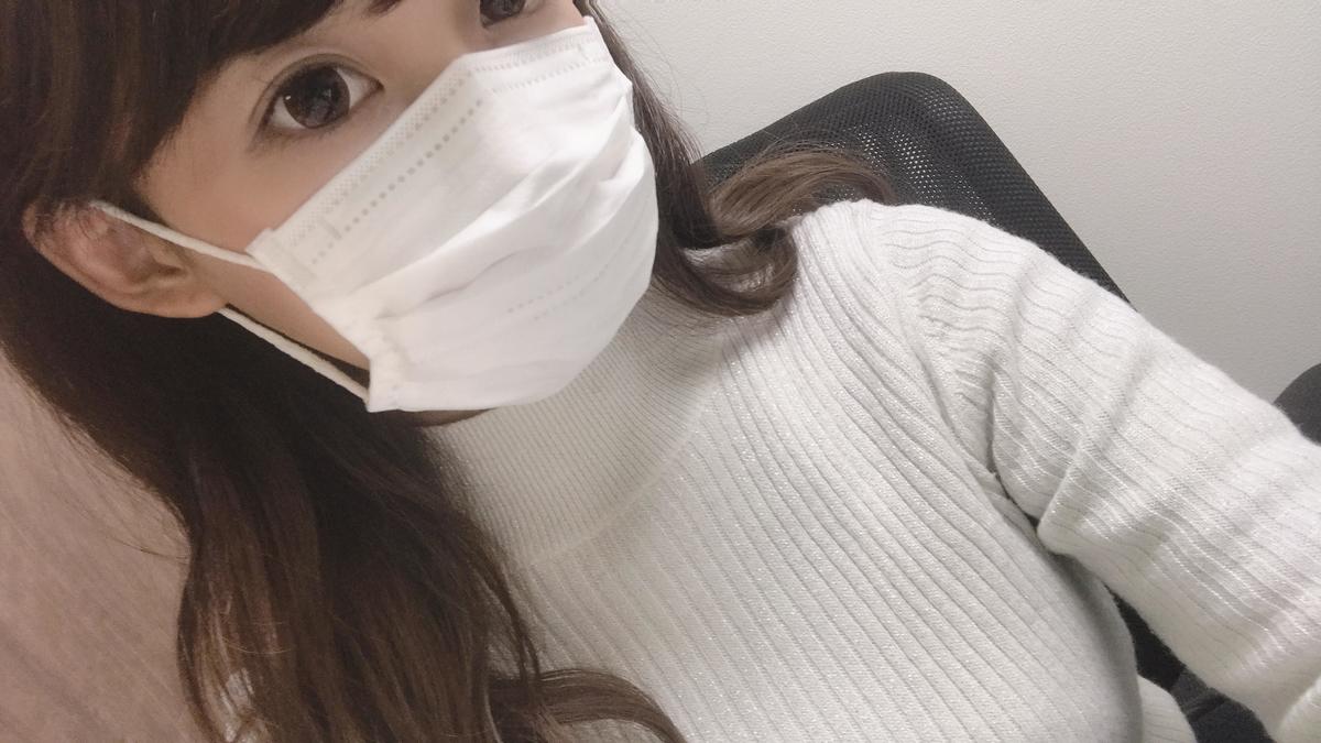 f:id:kusurino-ouchi:20190320172303j:plain