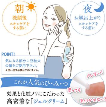 f:id:kusurino-ouchi:20190418165105p:plain