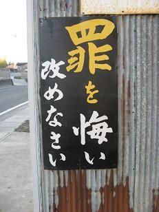 f:id:kusuriya_mameta:20210830220328j:image