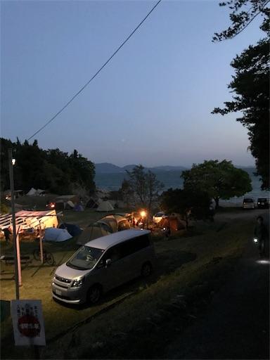 f:id:kusutanet:20180509002934j:image