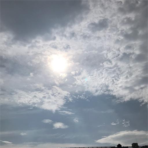 f:id:kusutanet:20180627230158j:image