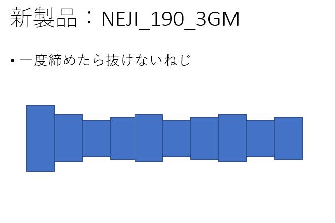 f:id:kusuwada:20180729151448p:plain