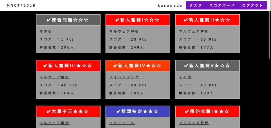 f:id:kusuwada:20180730024504p:plain