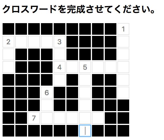 f:id:kusuwada:20180806001736p:plain