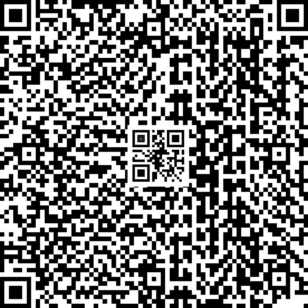 f:id:kusuwada:20181028150727p:plain