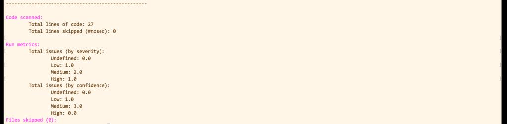 f:id:kusuwada:20181223021102p:plain