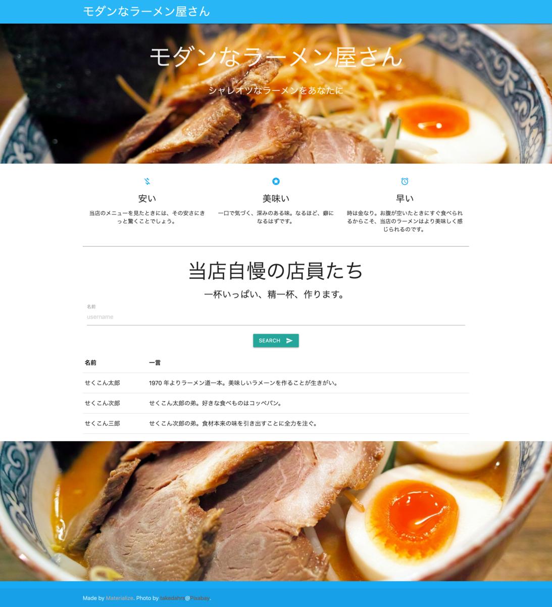 f:id:kusuwada:20190526154934p:plain