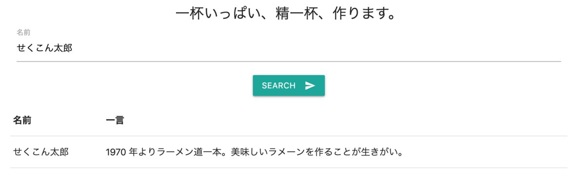 f:id:kusuwada:20190526155049p:plain