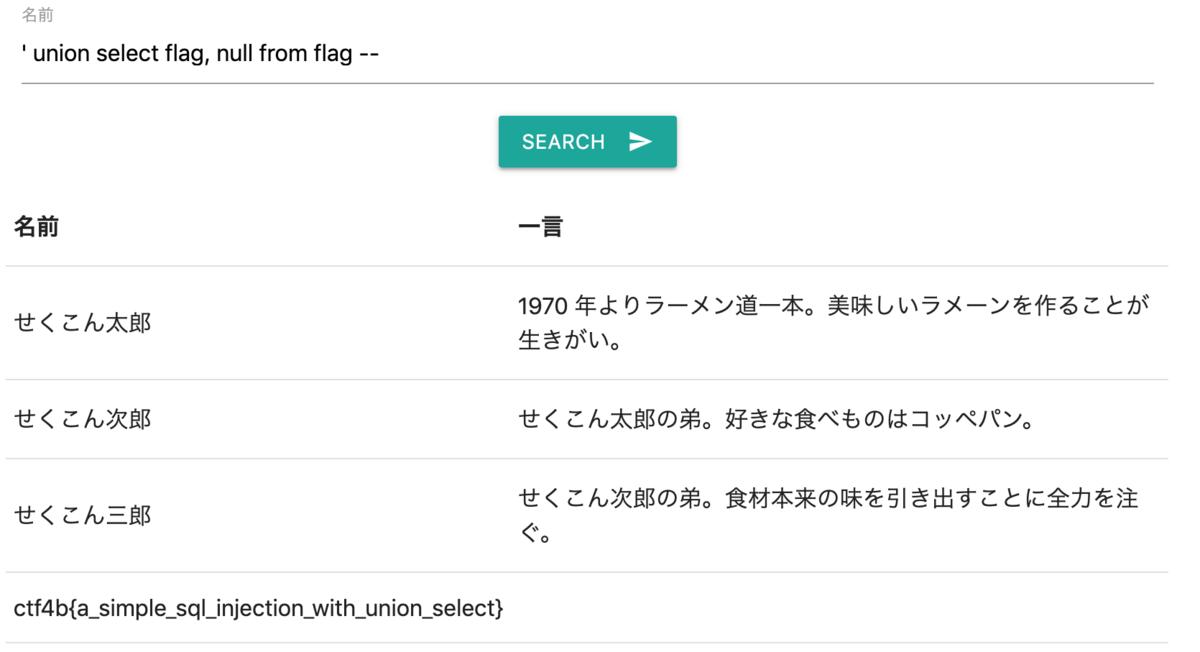 f:id:kusuwada:20190526155156p:plain