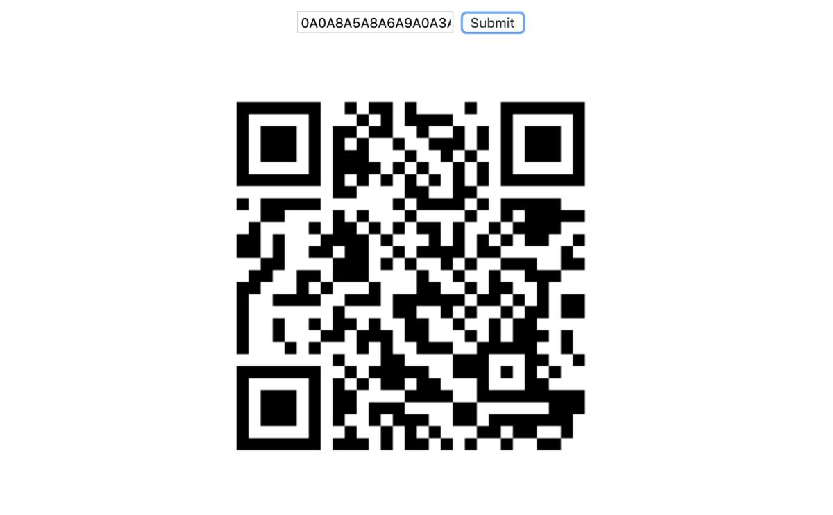 f:id:kusuwada:20191012031436p:plain