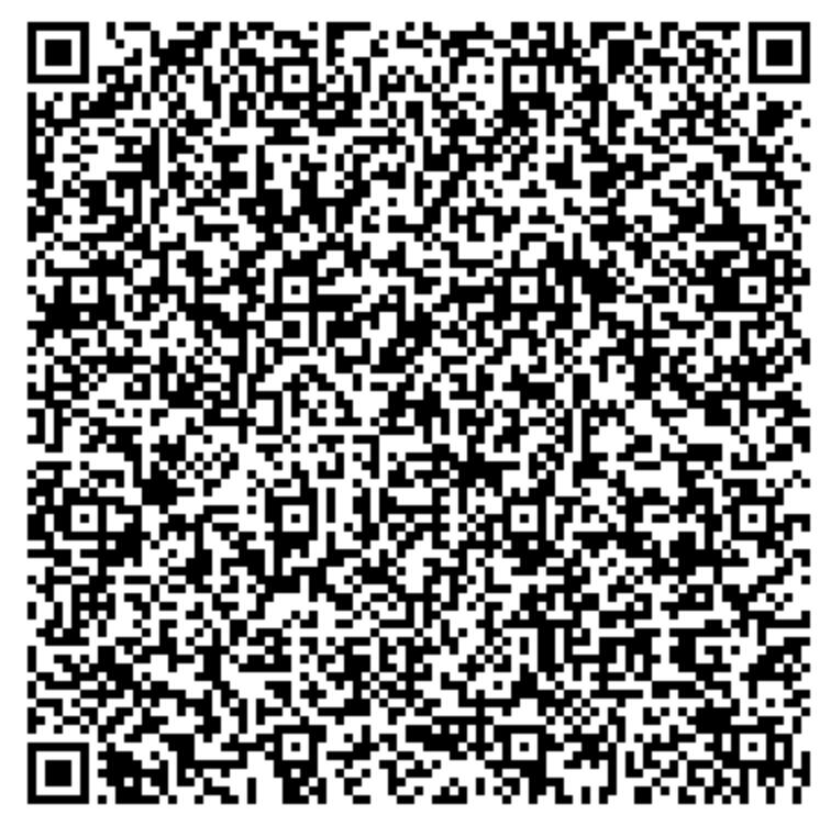 f:id:kusuwada:20191101033358p:plain:w400