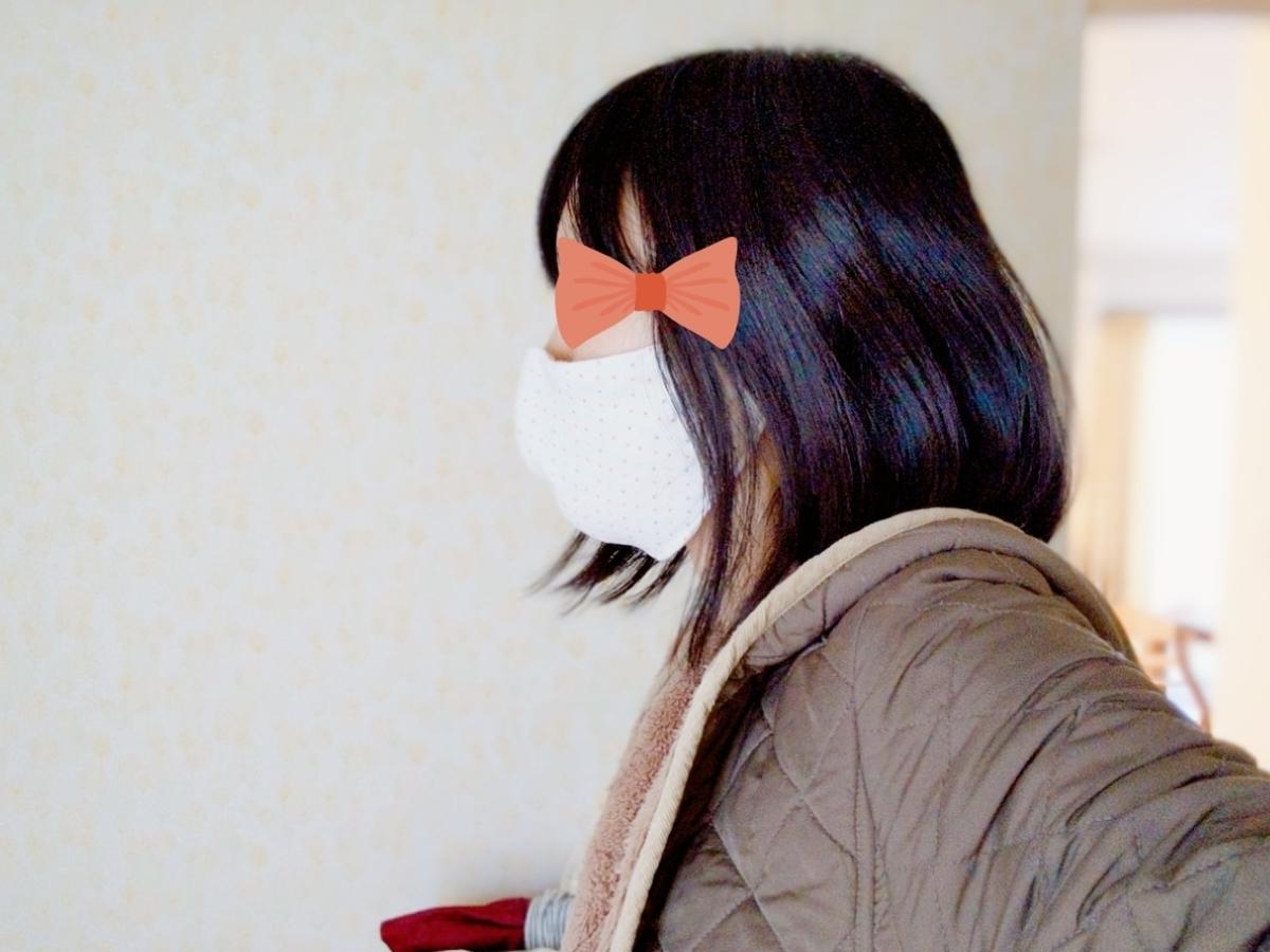 f:id:kusuwada:20200221144618j:plain:w150