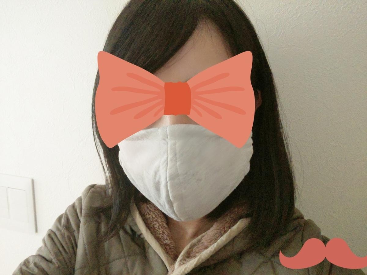 f:id:kusuwada:20200225151740j:plain:h150