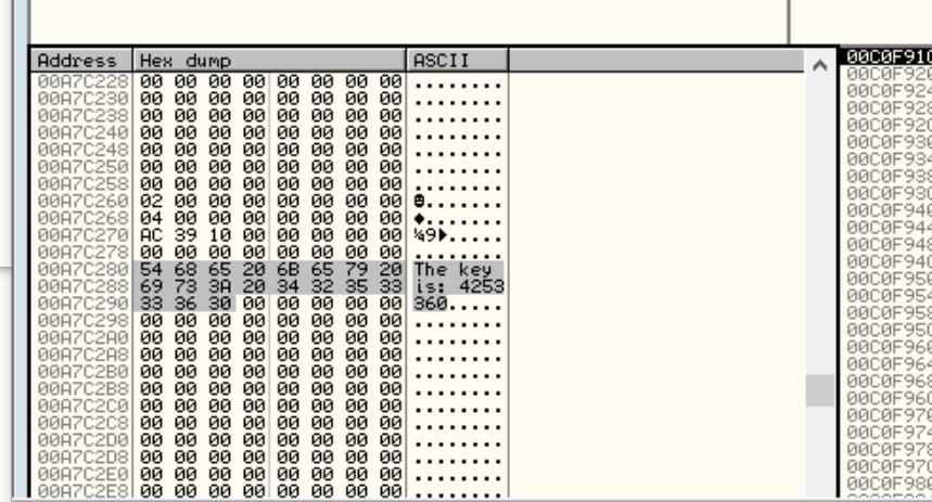 f:id:kusuwada:20200228145005p:plain