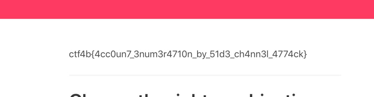 f:id:kusuwada:20200524143244p:plain