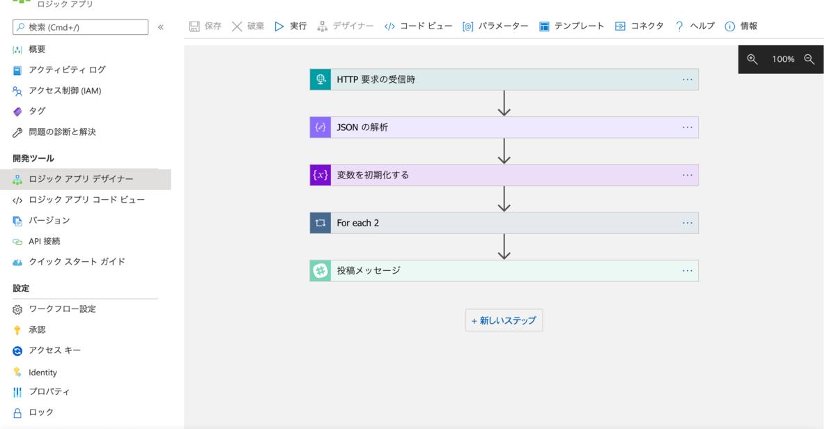 f:id:kusuwada:20201121055153p:plain