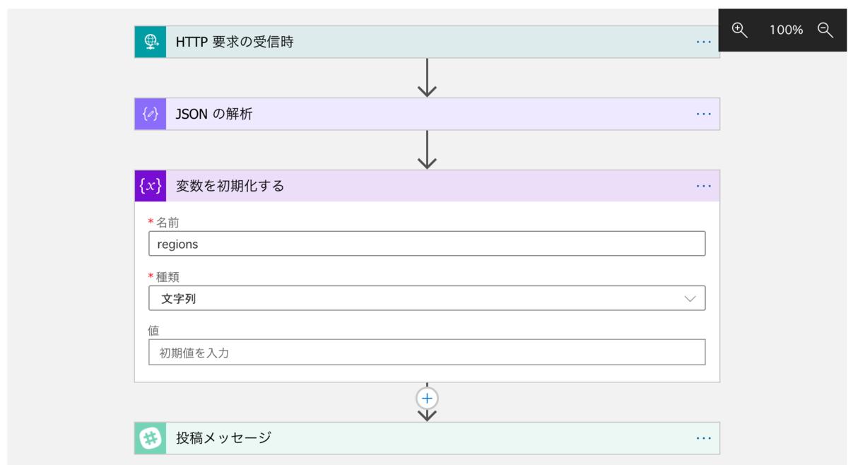 f:id:kusuwada:20201121055430p:plain