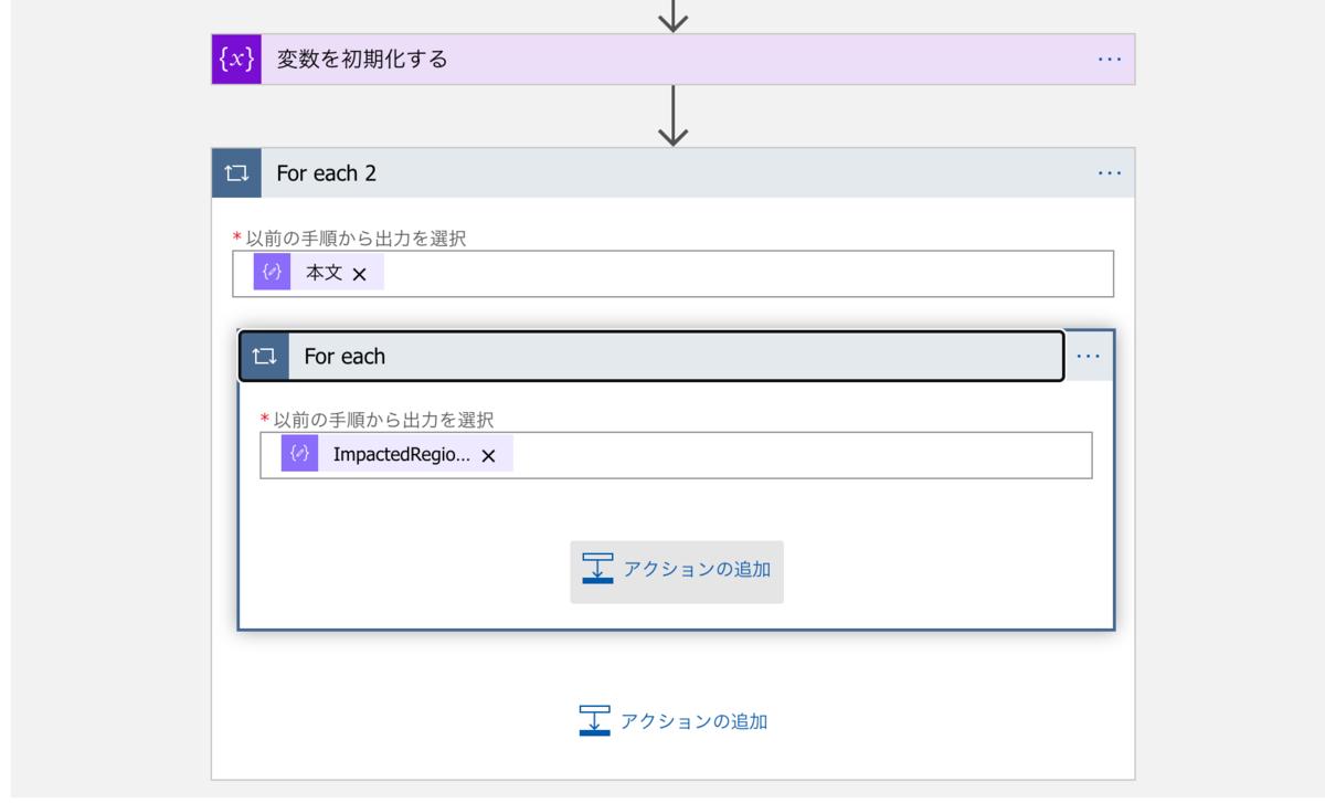 f:id:kusuwada:20201121055530p:plain