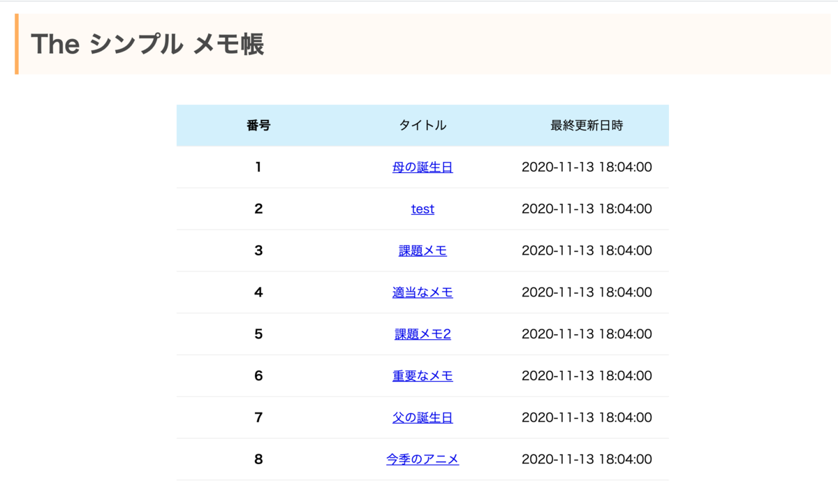 f:id:kusuwada:20201123220530p:plain