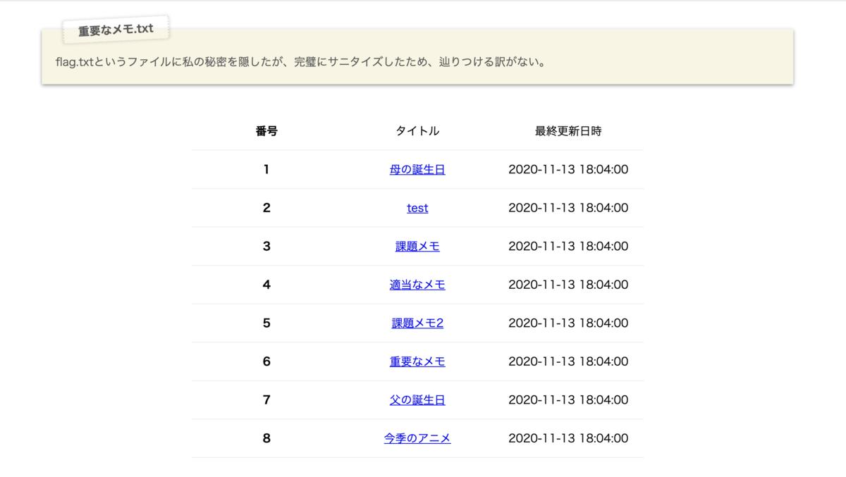 f:id:kusuwada:20201123220604p:plain