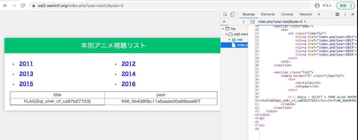 f:id:kusuwada:20201123220825p:plain