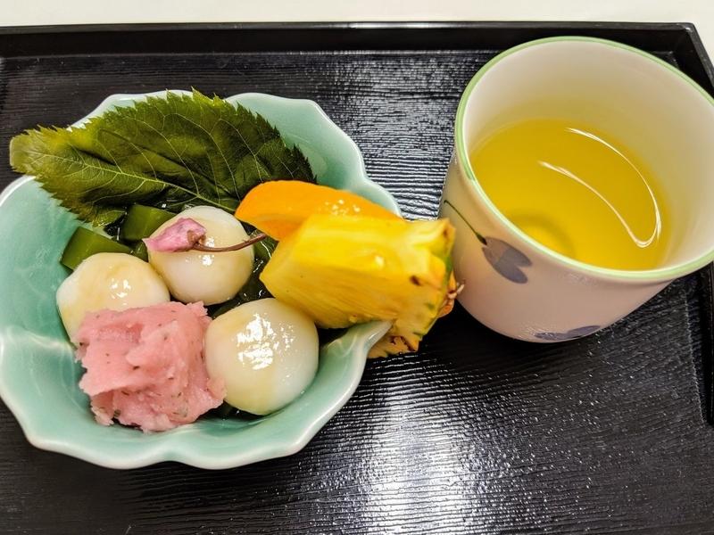 f:id:kusuwada:20210311093254j:image