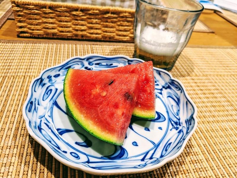 f:id:kusuwada:20210311093829j:image