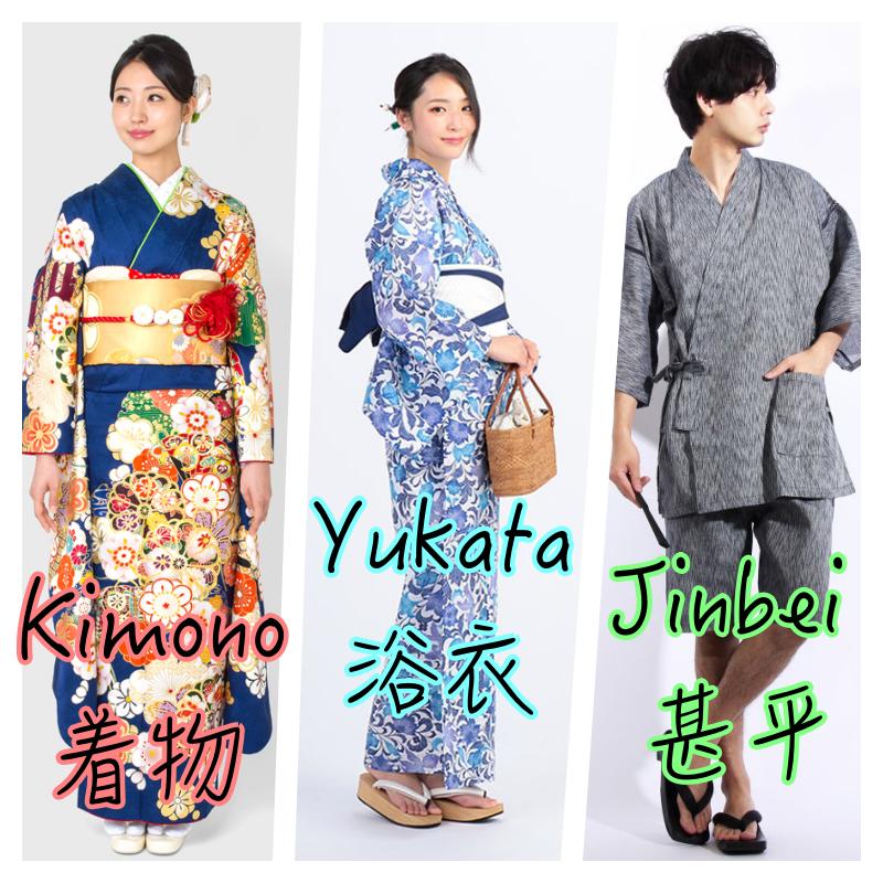 f:id:kusuwada:20210311093921p:image