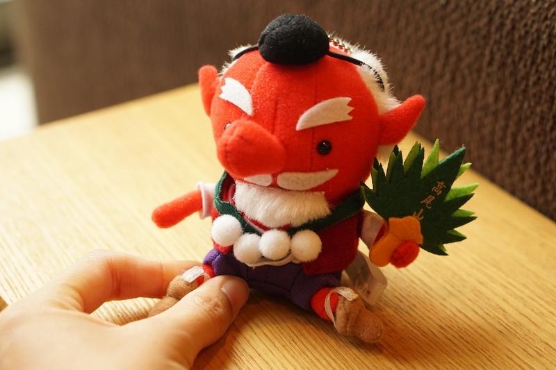 f:id:kusuwada:20210312111945j:image