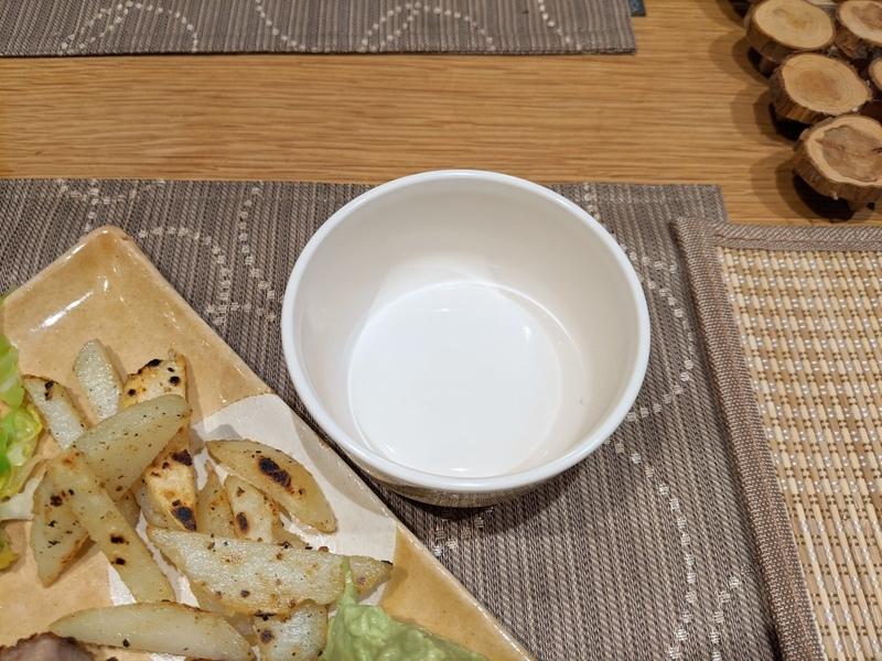 f:id:kusuwada:20210312111955j:image