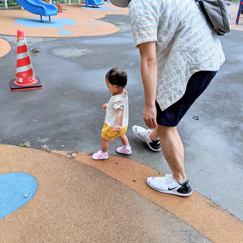 f:id:kusuwada:20210315173058j:image