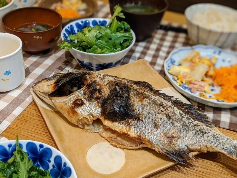 f:id:kusuwada:20210317175238j:image