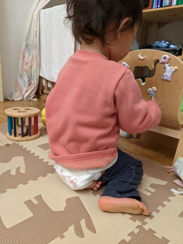 f:id:kusuwada:20210317175636j:image