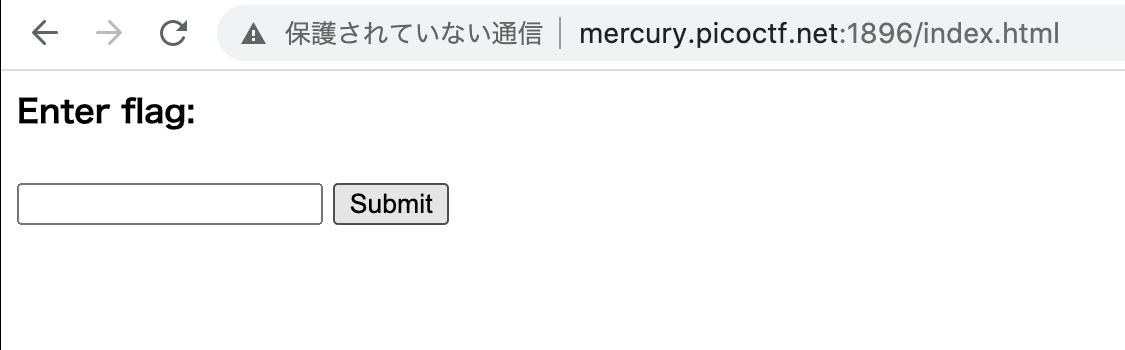 f:id:kusuwada:20210331063114p:plain