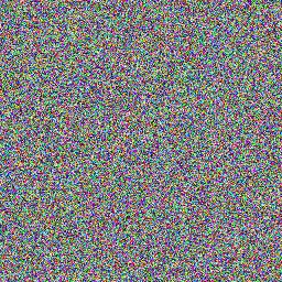 f:id:kusuwada:20210331114801p:plain