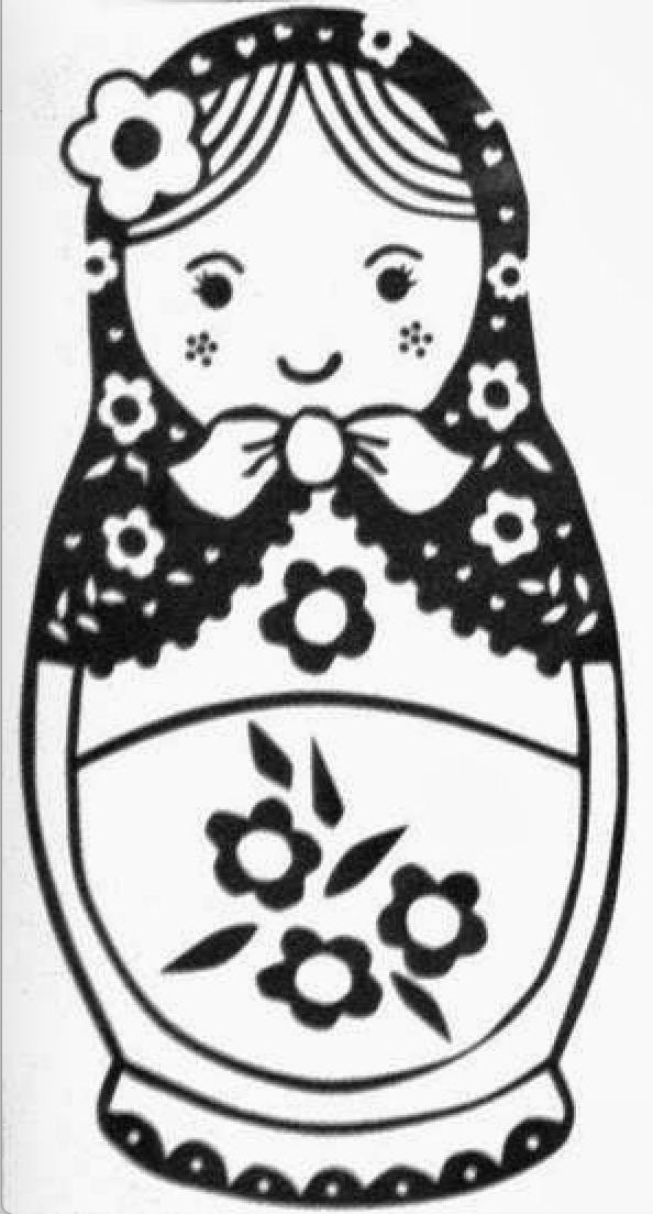 f:id:kusuwada:20210331131731j:plain:h300