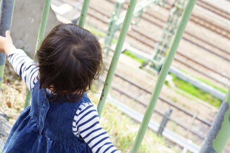 f:id:kusuwada:20210401023708j:image