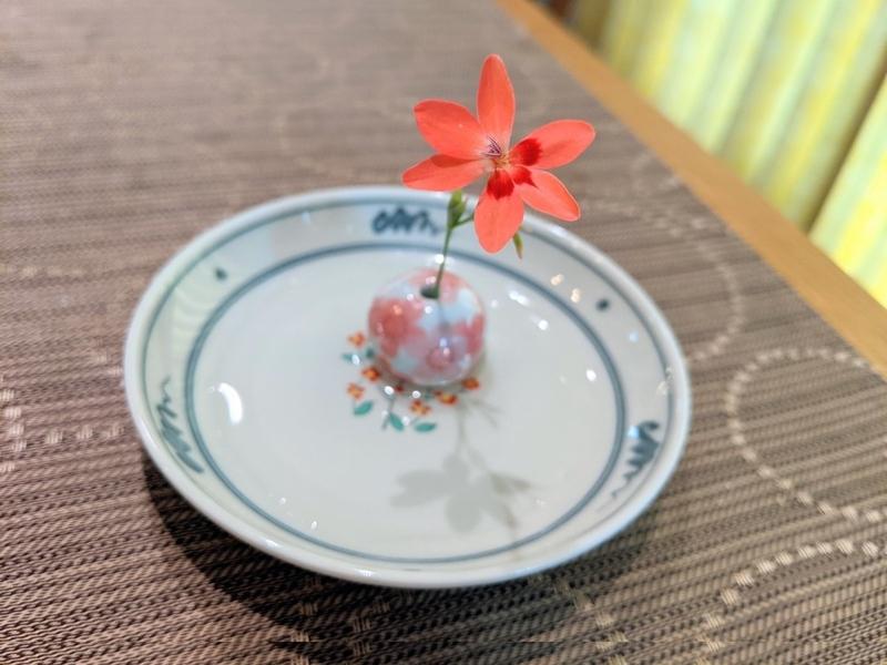 f:id:kusuwada:20210428023721j:image