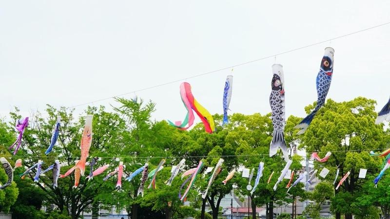 f:id:kusuwada:20210508022919j:image