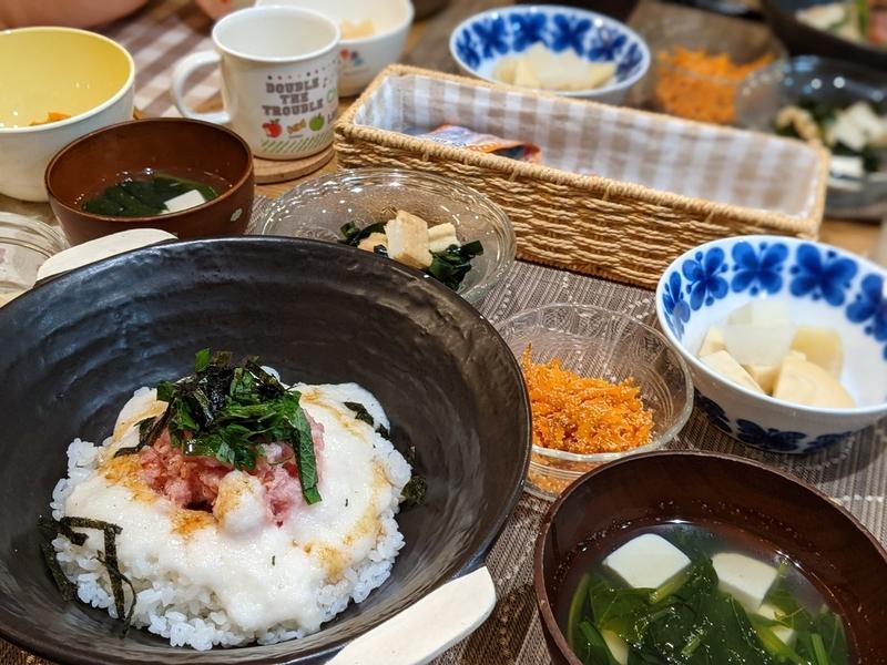 f:id:kusuwada:20210513023521j:image