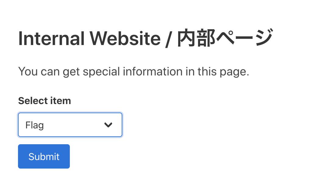 f:id:kusuwada:20210523142047p:plain:w400